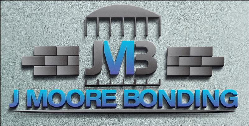 J Moore Bonding